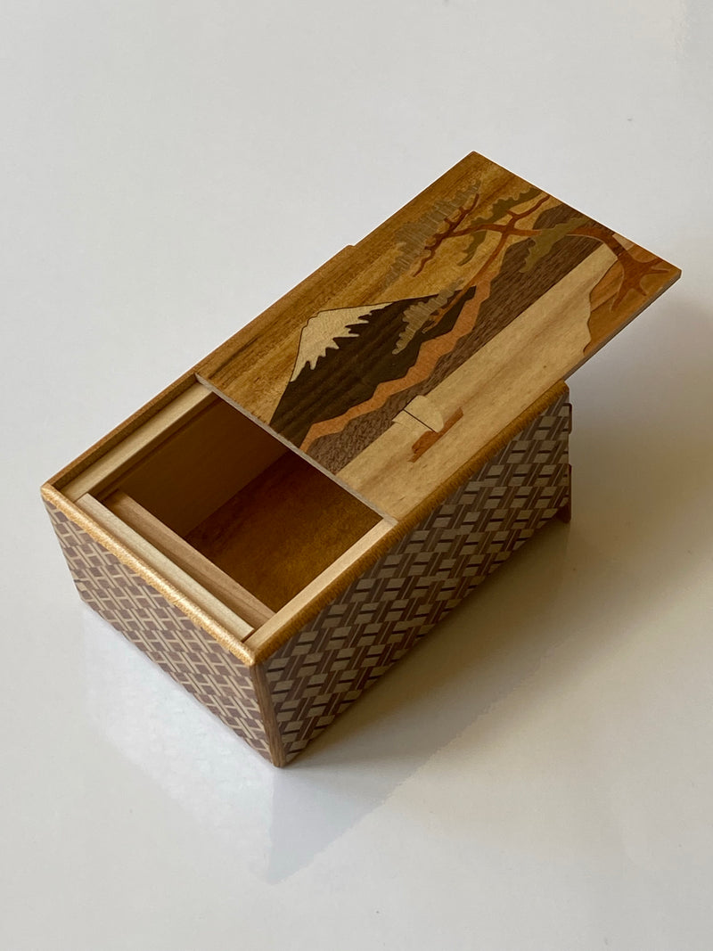 products/4Sun7StepSansuiZouganPuzzleBox1.jpg