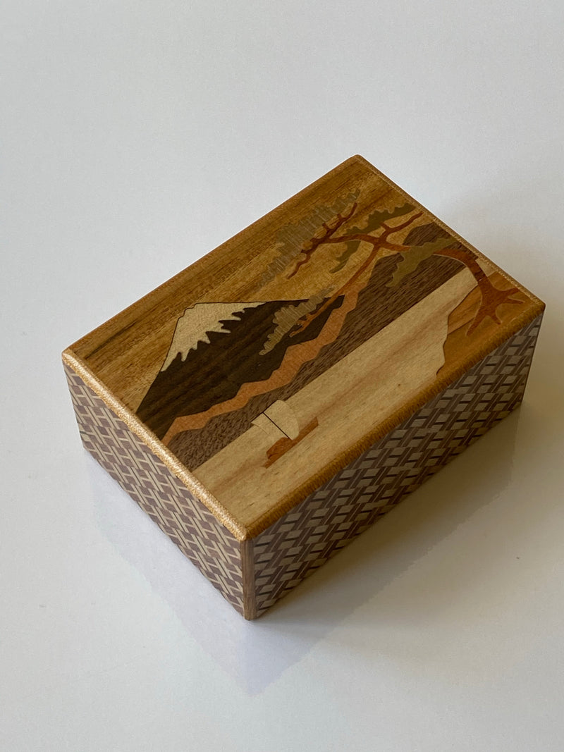 products/4Sun7StepSansuiZouganPuzzleBox2.jpg