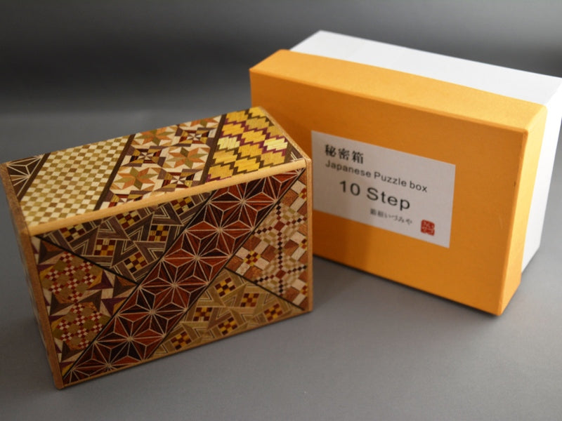 products/4_Sun_10_Step_Koyosegi_Japanese_Puzzle_Box_1.jpg