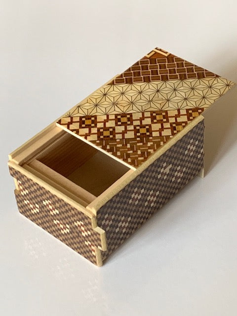 products/4_Sun_10_Step_Zuku_Japanese_Secret_Puzzle_Box_3.jpg