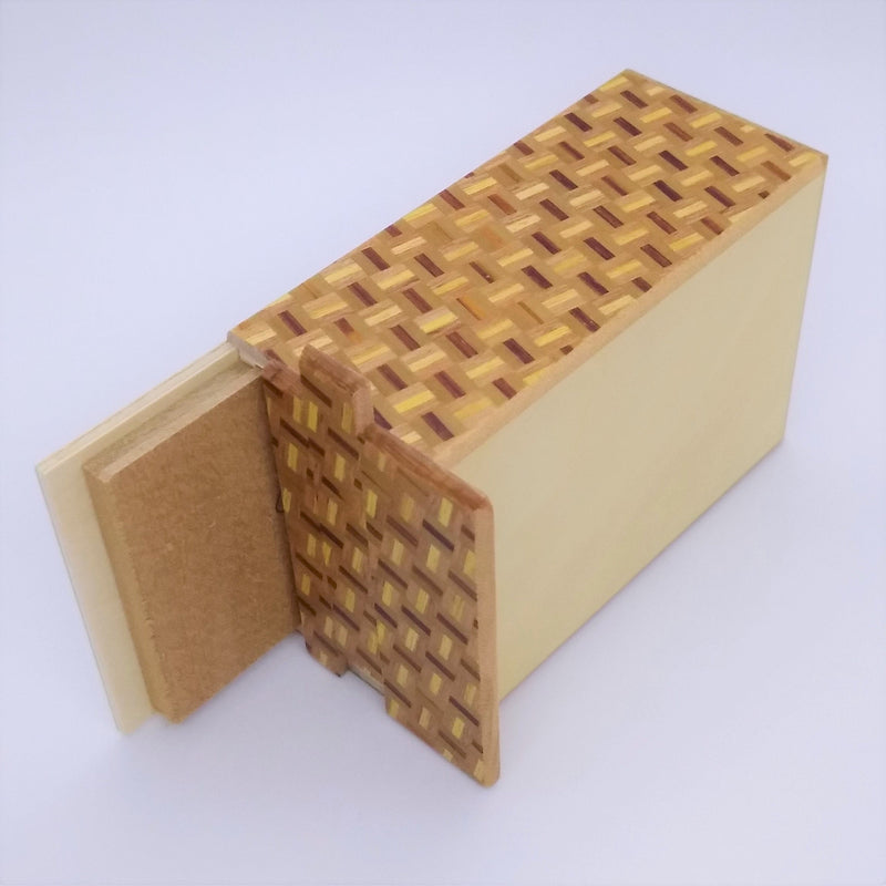 products/4_Sun_7_Step_Diamond_Tagai_Japanese_Puzzle_Box_3.jpg