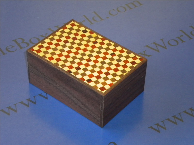 products/4_sun_12_step_natural_wood_ichimatsu_japanese_puzzle_box_1.jpg