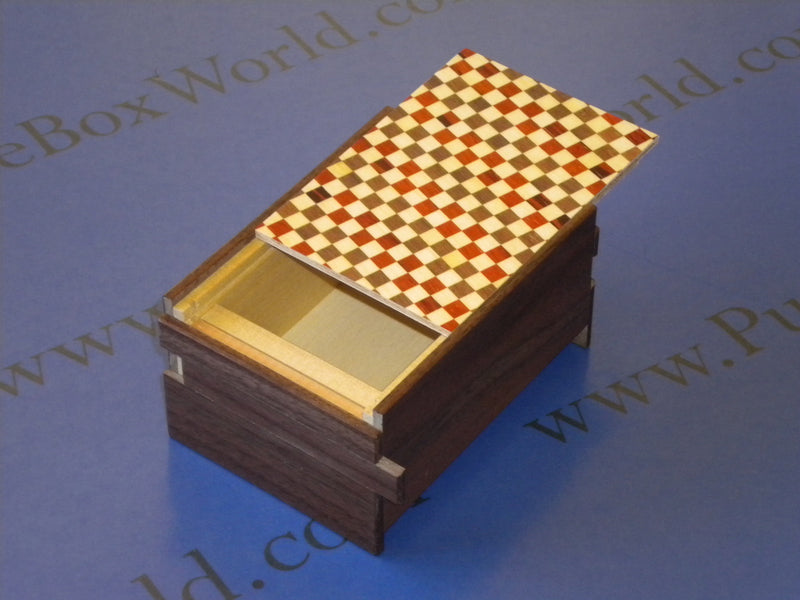 products/4_sun_12_step_natural_wood_ichimatsu_japanese_puzzle_box_2.jpg