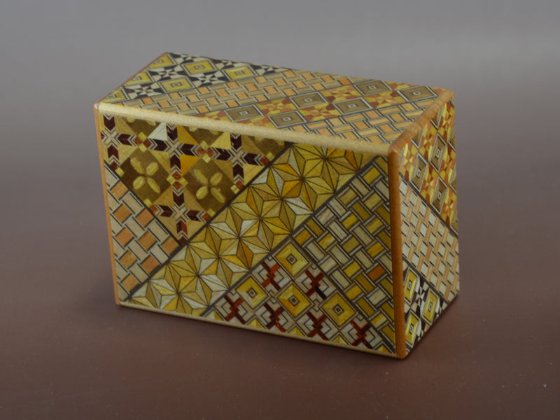 products/4_sun_12_step_yosegi_c2_japanese_puzzle_box.jpg