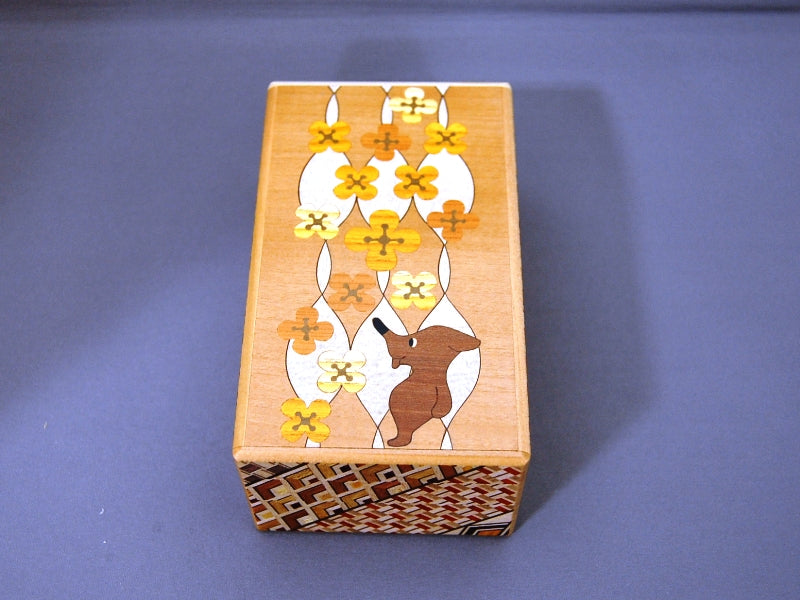 products/4_sun_12_step_zougan_chiba_japanese_puzzle_box_1.jpg