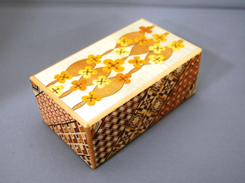 products/4_sun_12_step_zougan_chiba_japanese_puzzle_box_2.jpg