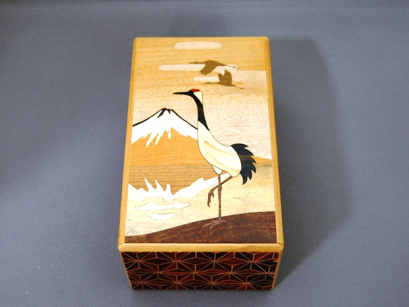 products/4_sun_12_step_zougan_crane_japanese_puzzle_box_1.jpg