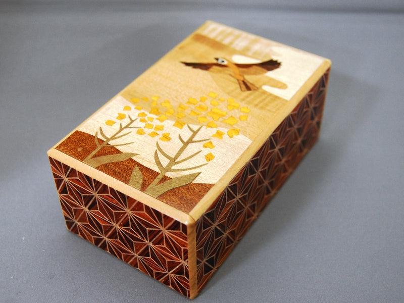 products/4_sun_12_step_zougan_crane_japanese_puzzle_box_3.jpg