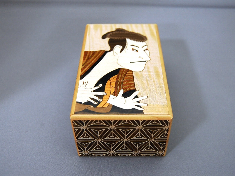products/4_sun_12_step_zougan_edobee_japanese_puzzle_box_1.jpg