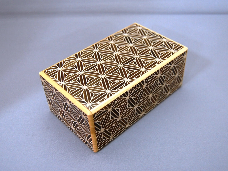 products/4_sun_12_step_zougan_edobee_japanese_puzzle_box_2.jpg