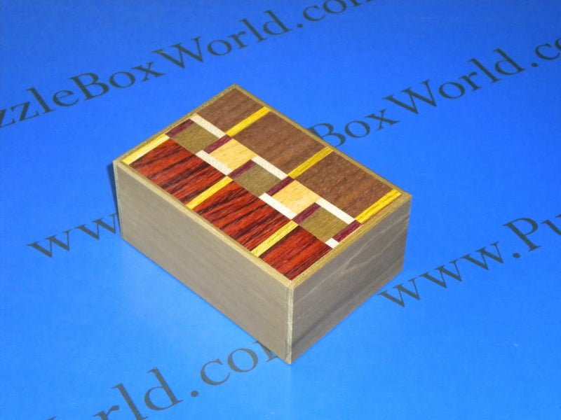 products/4_sun_14_step_limited_edition_natural_wood_puzzle_box_1_1.jpg
