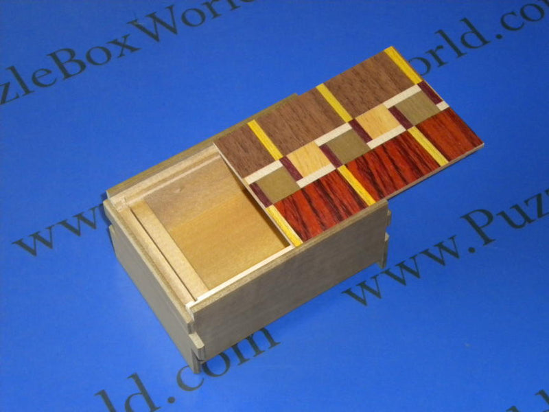 products/4_sun_14_step_limited_edition_natural_wood_puzzle_box_2_1.jpg