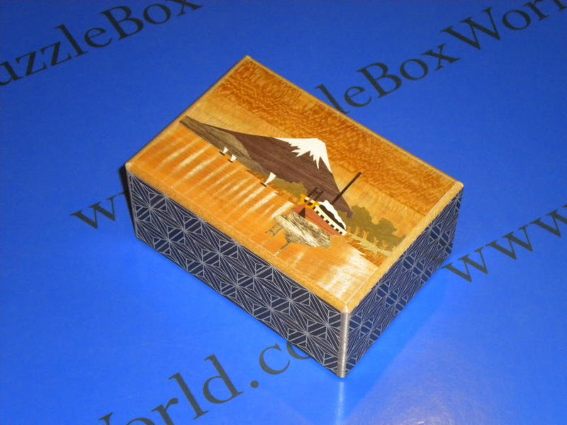 products/4_sun_21_step_sansui_zougan_japanese_puzzle_box_1.jpg
