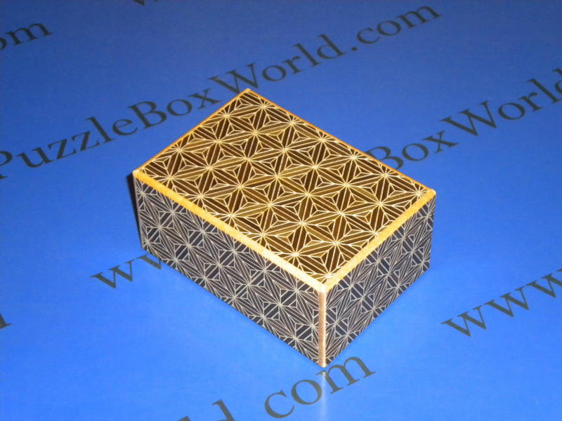 products/4_sun_21_step_tenma_japanese_puzzle_box_2.jpg