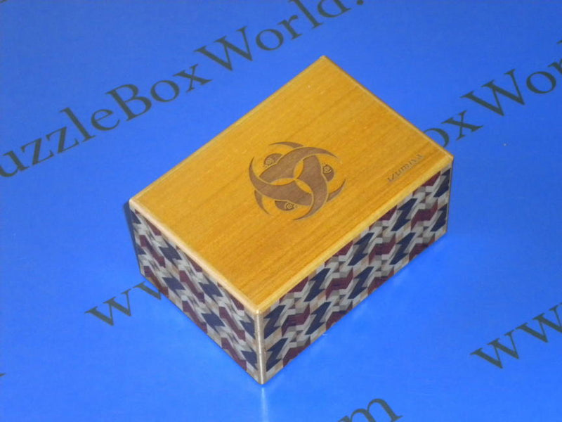 products/4_sun_27_step_bird_zougan_yabane_japanese_puzzle_box_limited_edition2.jpg