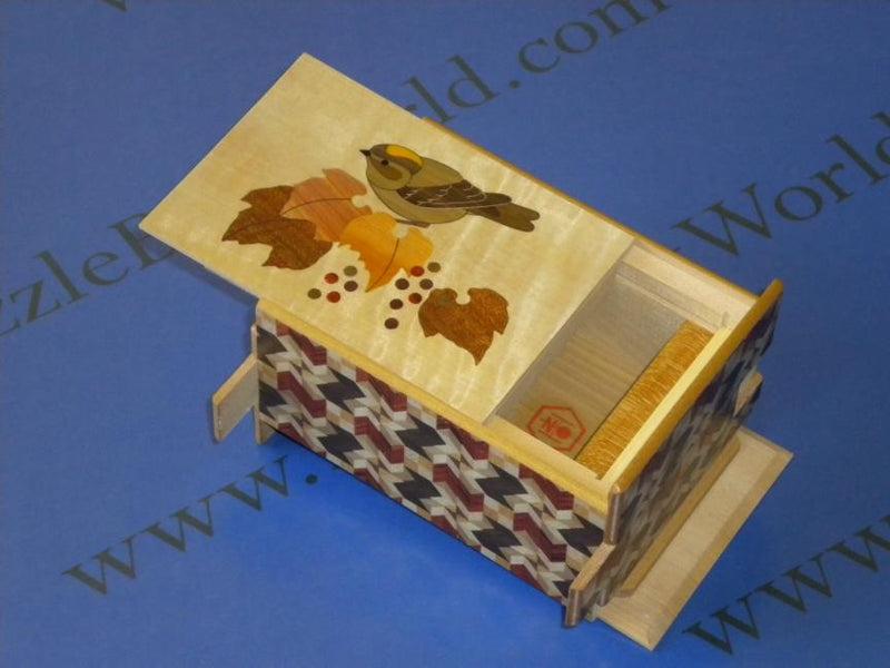 products/4_sun_27_step_bird_zougan_yabane_japanese_puzzle_box_limited_edition3.jpg