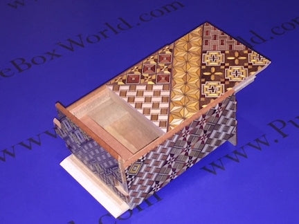 products/4_sun_27_step_japanese_puzzle_box_2.jpg