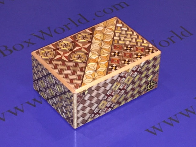 products/4_sun_4_step_yosegi_japanese_puzzle_box.jpg