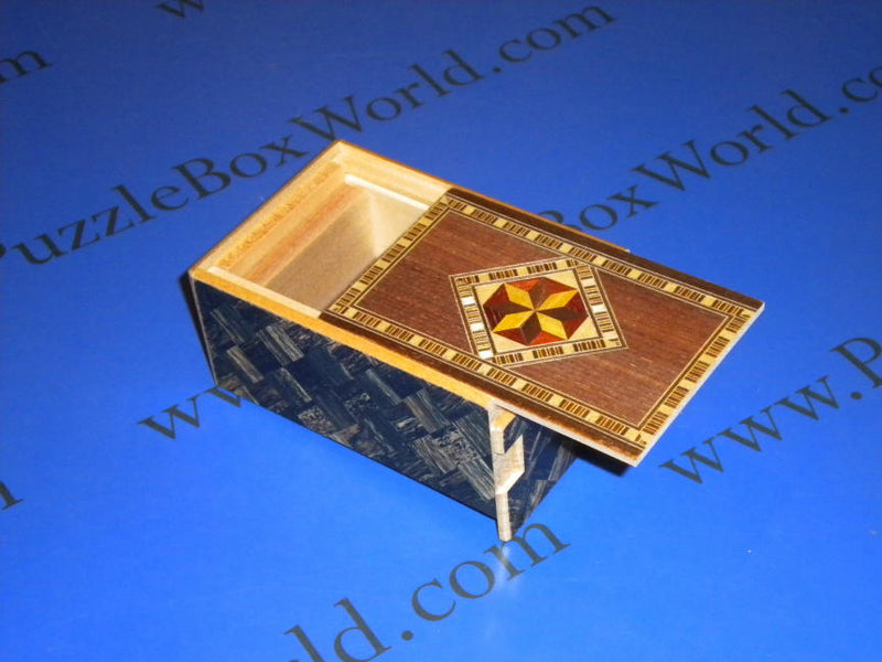 products/4_sun_7_step_kenbana_japanese_puzzle_box_2.jpg