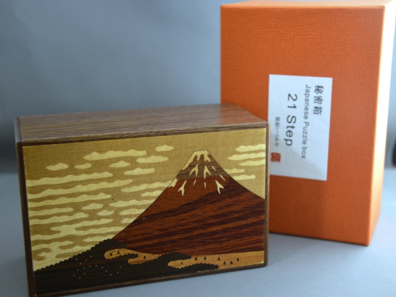 products/5Sun21StepAkaFujiJapanesePuzzleBox1.jpg