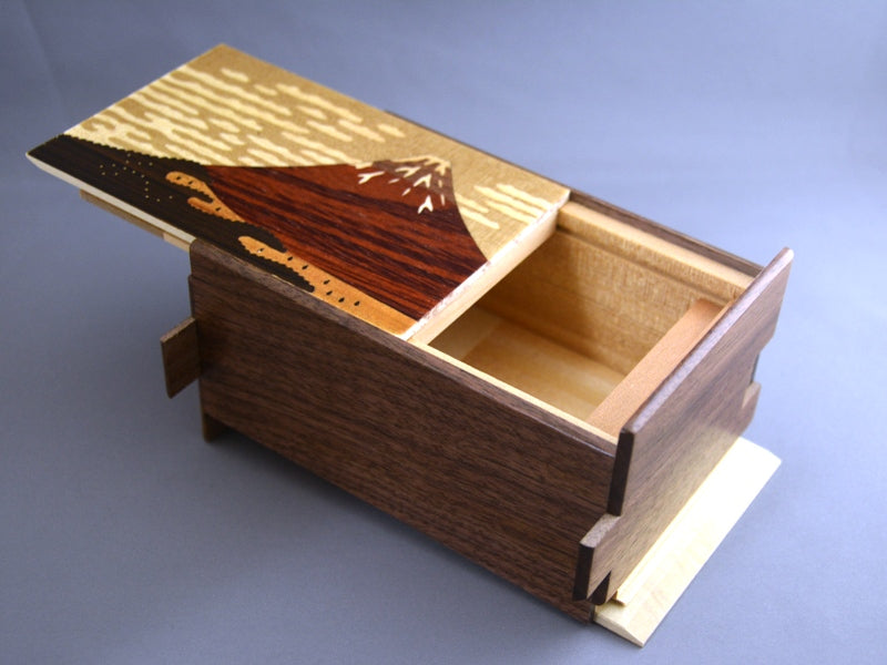products/5Sun21StepAkaFujiJapanesePuzzleBox2.jpg