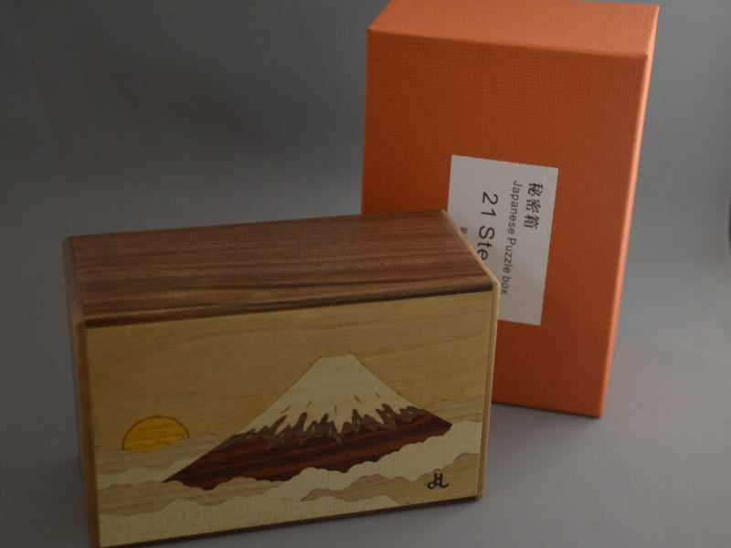 products/5_Sun_21_Step_Hinode_Fuji_Natural_Wood_Japanese_Puzzle_box_1.jpg