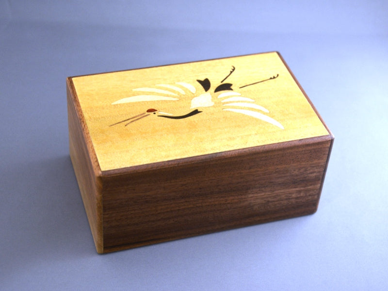 products/5_Sun_21_Step_Hinode_Fuji_Natural_Wood_Japanese_Puzzle_box_2.jpg