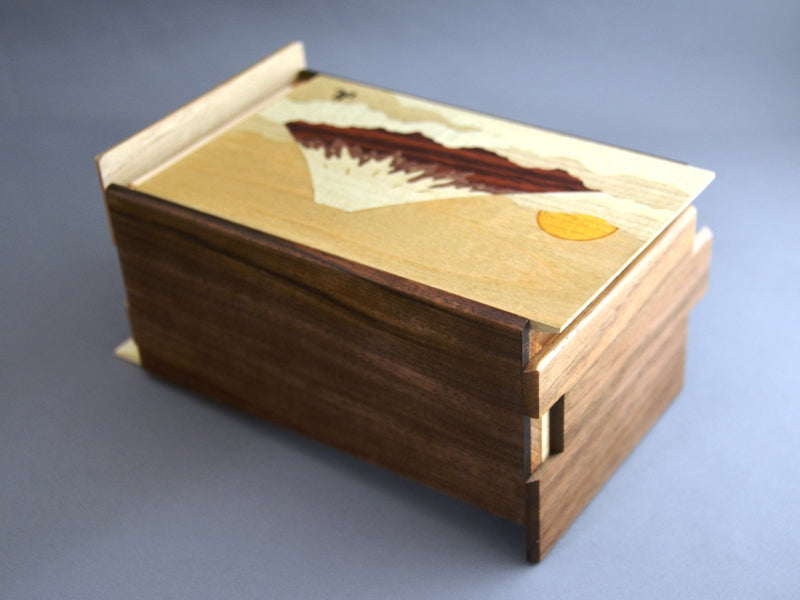 products/5_Sun_21_Step_Hinode_Fuji_Natural_Wood_Japanese_Puzzle_box_3.jpg