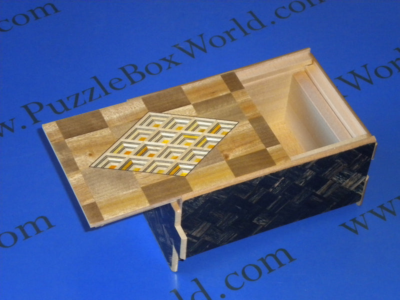 products/5_sun_10_step_japanese_puzzle_box_2.jpg