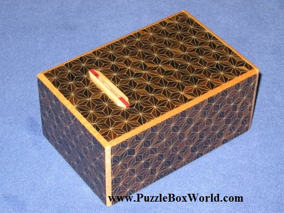 products/5_sun_10_step_kuroasa_japanese_puzzle_box_coin_bank.jpg