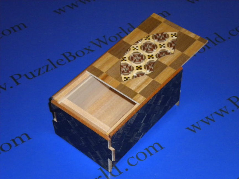 products/5_sun_10_step_limited_edition_fan_japanese_puzzle_box_2.jpg
