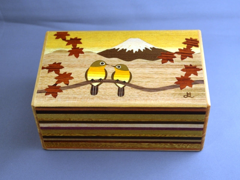 products/5_sun_12_1_step_bird_fuji_japanese_puzzle_box_1_1.jpg