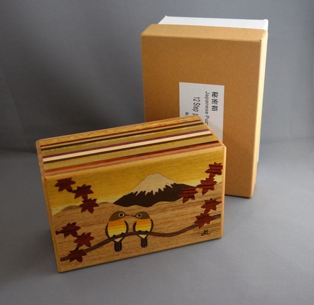 products/5_sun_12_1_step_bird_fuji_japanese_puzzle_box_1.jpg