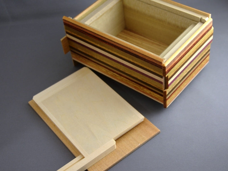 products/5_sun_12_1_step_panda_japanese_puzzle_box_3.jpg