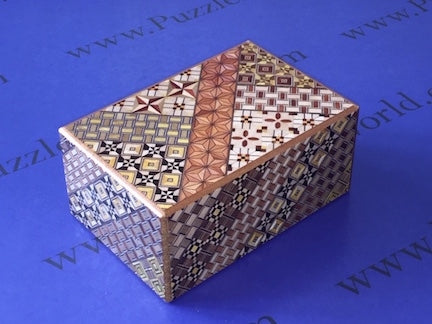 products/5_sun_14_step_double_compartment_yosegi_japanese_puzzle_box_1_1.jpg