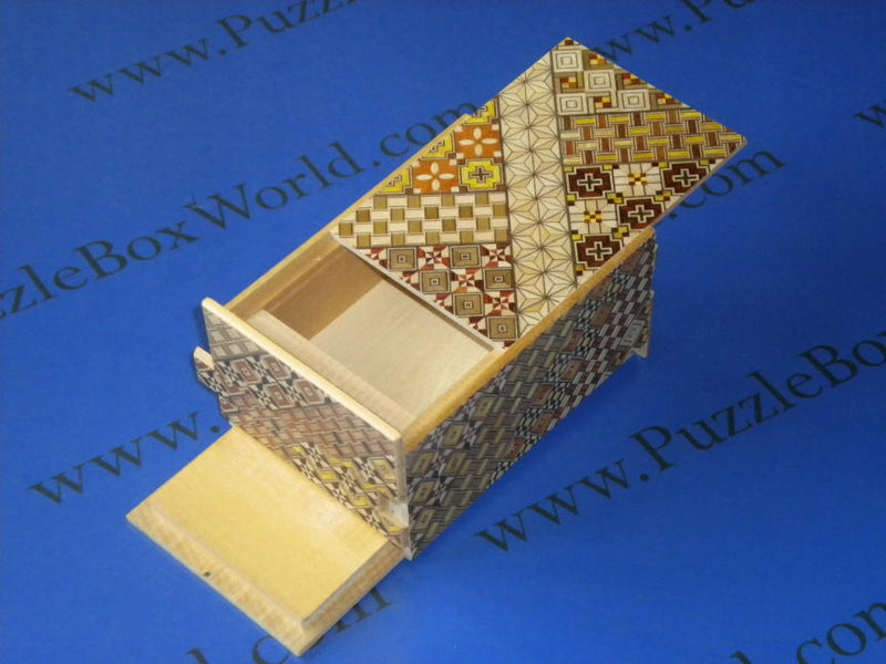 products/5_sun_14_step_double_compartment_yosegi_japanese_puzzle_box_3.jpg