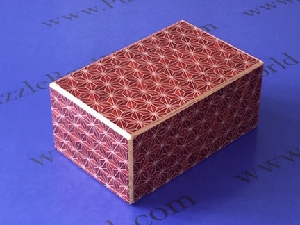 products/5_sun_21_1_step_akaasa_japanese_puzzle_box_1.jpg