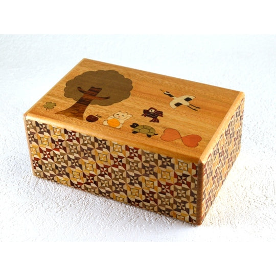 products/5_sun_21_step_auspicious_japanese_puzzle_box_1.jpg
