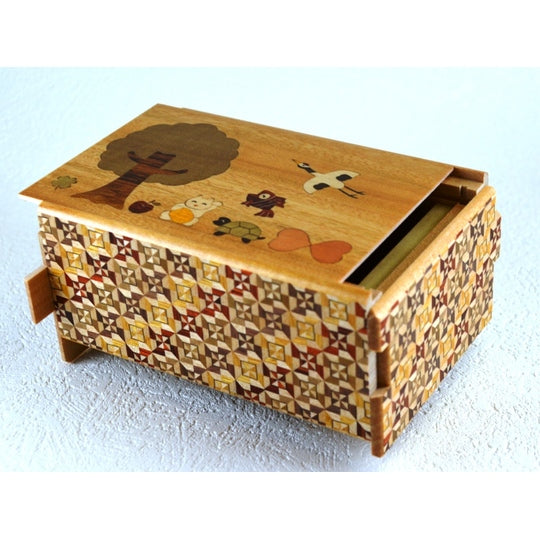 products/5_sun_21_step_auspicious_japanese_puzzle_box_2.jpg