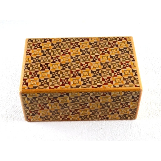 products/5_sun_21_step_auspicious_japanese_puzzle_box_3.jpg