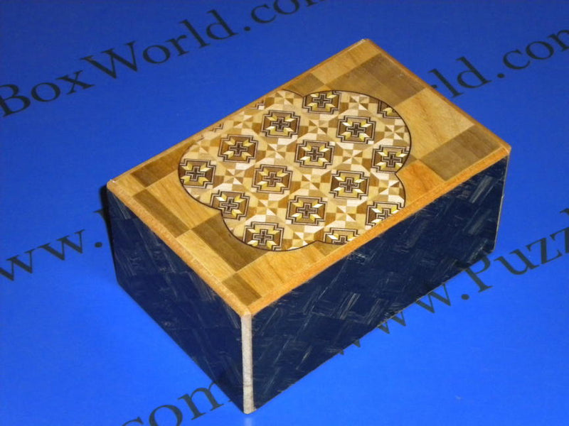 products/5_sun_21_step_yabane_ichimatsu_japanese_puzzle_box_1.jpg