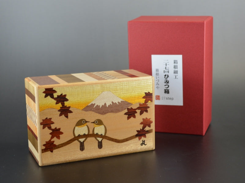 products/5_sun_27_step_fuji_bird_japanese_puzzle_box1.jpg