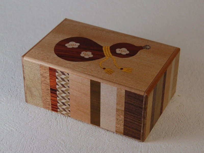 products/5_sun_27_step_fuji_bird_japanese_puzzle_box3.jpg