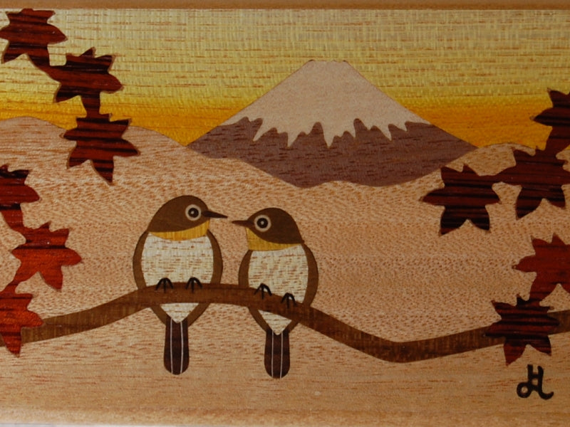 products/5_sun_27_step_fuji_bird_japanese_puzzle_box4.jpg