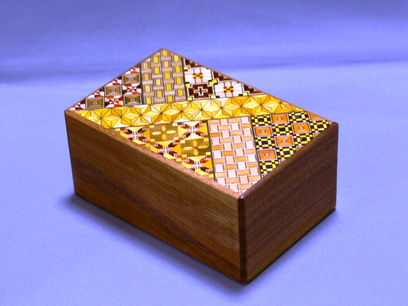 products/5_sun_27_step_koyosegi_walnut_japanese_puzzle_box.jpg