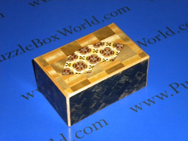 products/5_sun_27_step_limited_edition_japanese_fan_puzzle_box1.jpg
