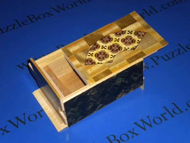 products/5_sun_27_step_limited_edition_japanese_fan_puzzle_box2.jpg