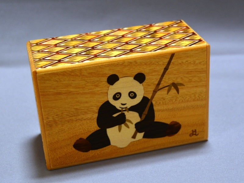 products/5_sun_27_step_panda_japanese_puzzle_box_1.jpg