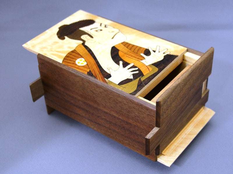 products/5_sun_27_step_zougan_edobee_japanese_puzzle_box_3.jpg