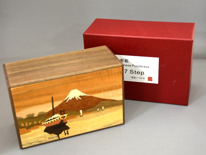 products/5_sun_27_step_zougan_sansui_japanese_puzzle_box_1.jpg